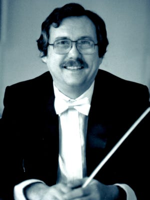 David Agard.