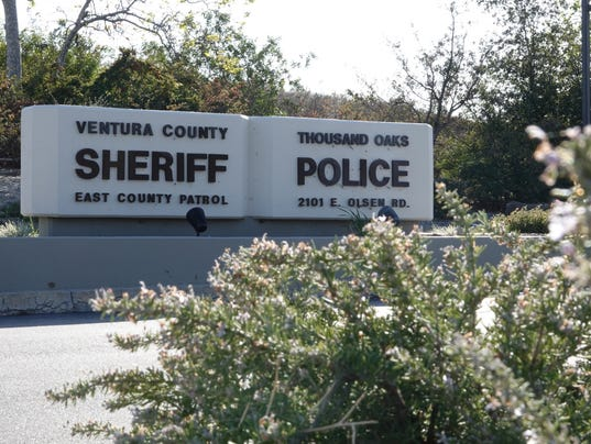 #stockphoto thousand oaks police.jpg