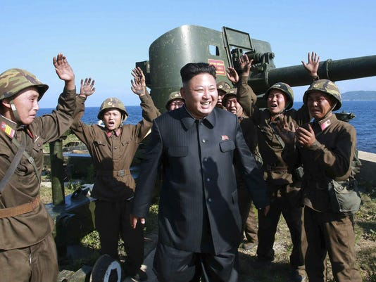 North Korea wants joint probe with the USA on Sony hacker attack