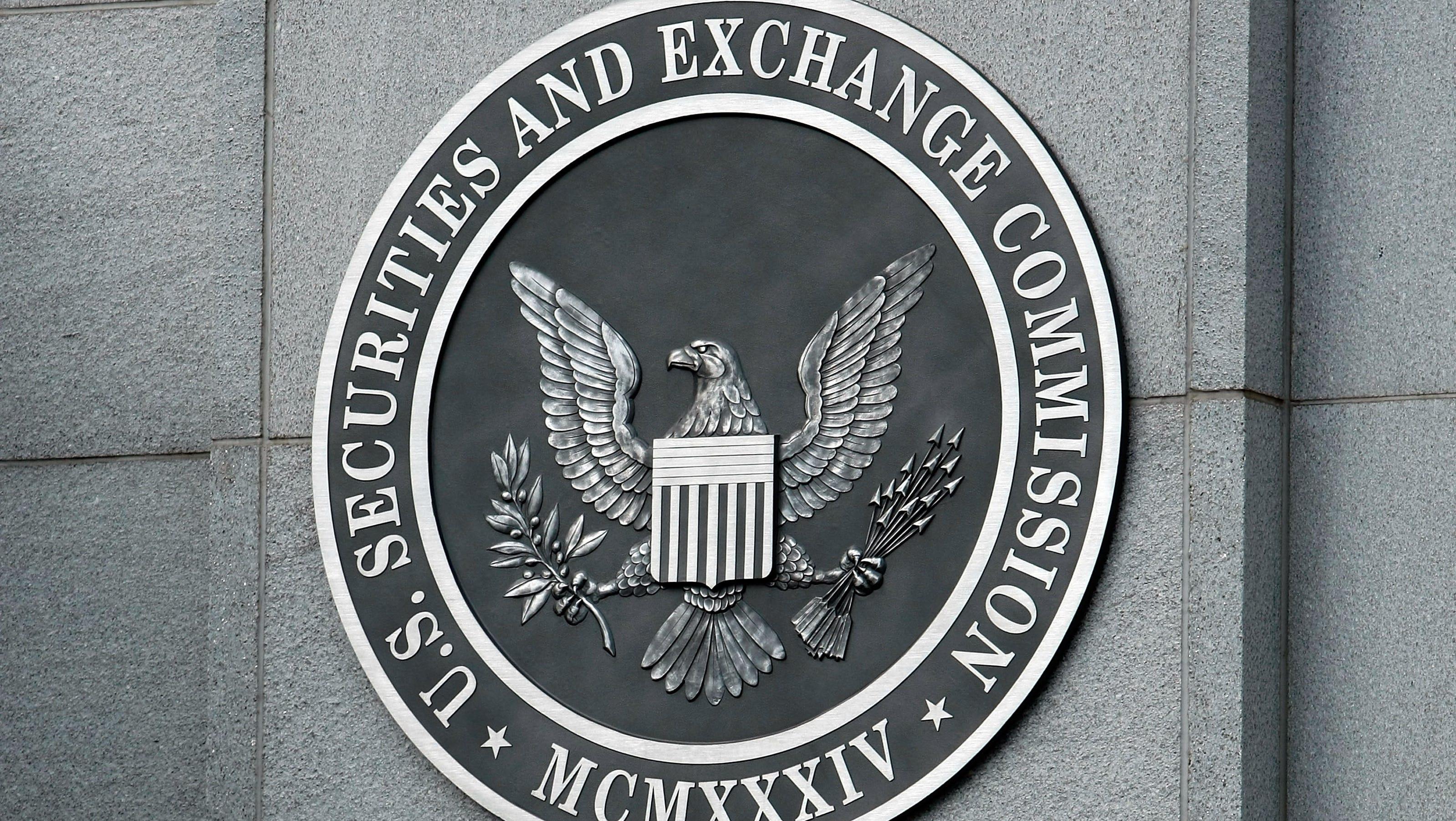 Sec new deal 1406121539000 64458cs006 sec