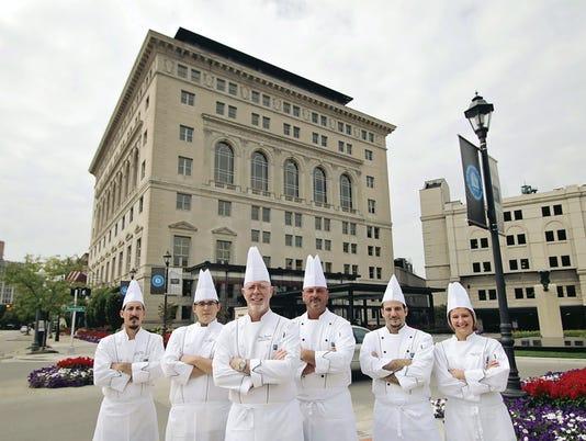 636113679657864740-Chef-Kevin-Brennan.jpg