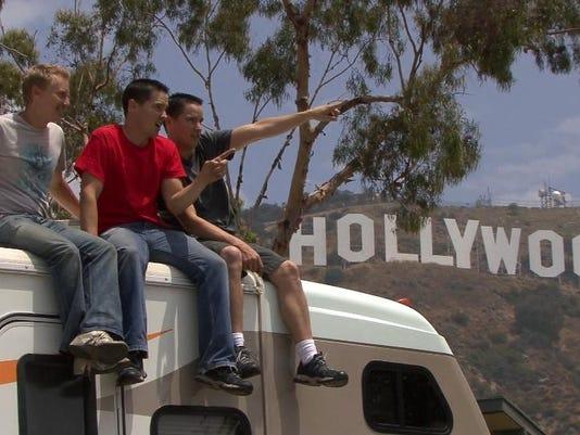 -N. La. Gay and Lesbian Film Festival.jpg_20110913.jpg