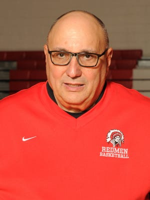 Phil Joseph, a retired educator and current coach in the Bucyrus City School District, has been selected as the 2017 recipient of the Mac Morrison Lifetime Service Award from the Northwest District Athletic Board.