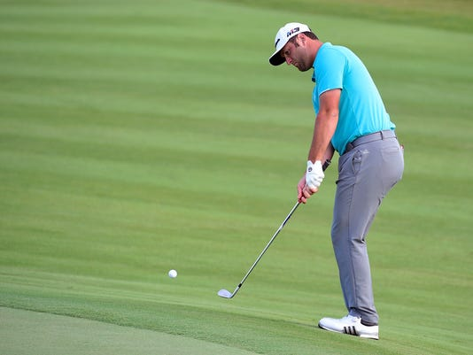 Bahamas_Hero_World_Challenge_Golf_46143.jpg