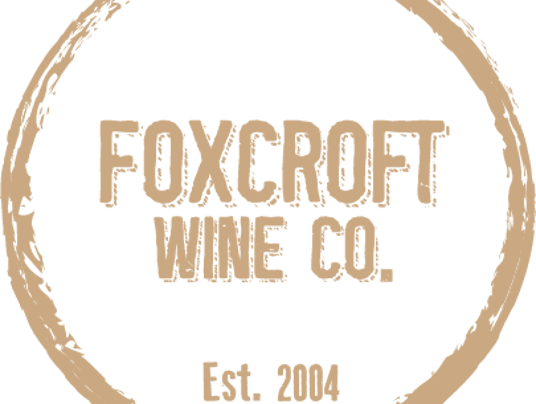 636547286760979874-FoxcroftWine-logoFINAL.png