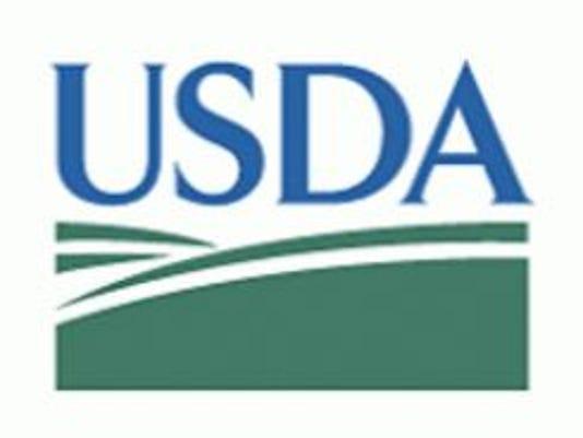 USDA-logo.JPG