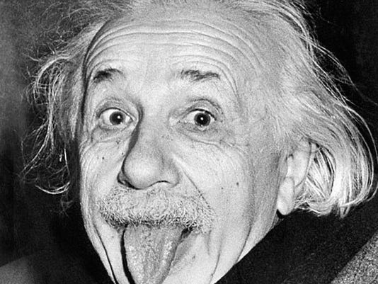 Einstein-With-His-Tongue-Out.jpg