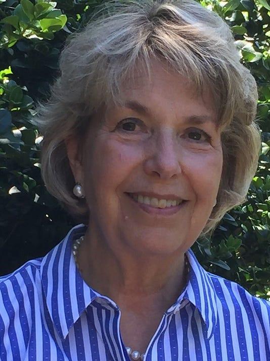 Penny Chandler Norris