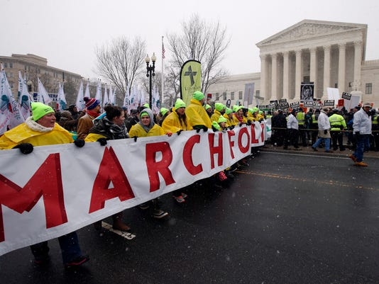 636210453869572512-march-for-life-AP.jpg