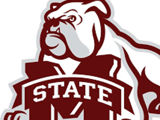 635961647527244705-msu-secondary-logo.jpg