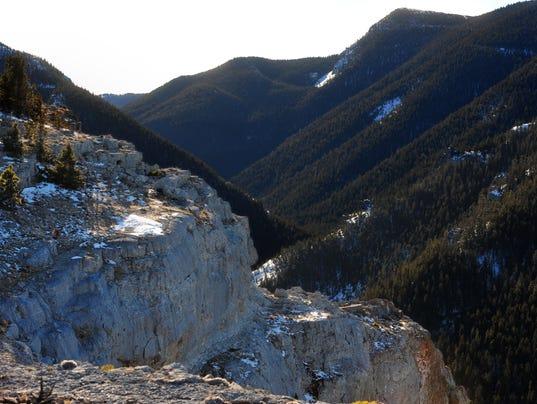 636529354404320554-01232018-Big-Snowies-Wilderness-Study-M.jpg