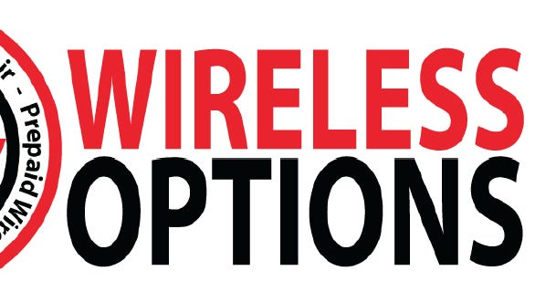 Wireless Options, located in Fountain Inn, offers a complete line of products and services for cell phones and computers.