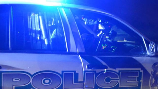 Wausau police are investigating the quiet death of a 34-year-old man in a Wausau bar.