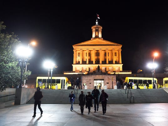 636214116289395812-NAS-Tennessee-state-Capitol-05.jpg