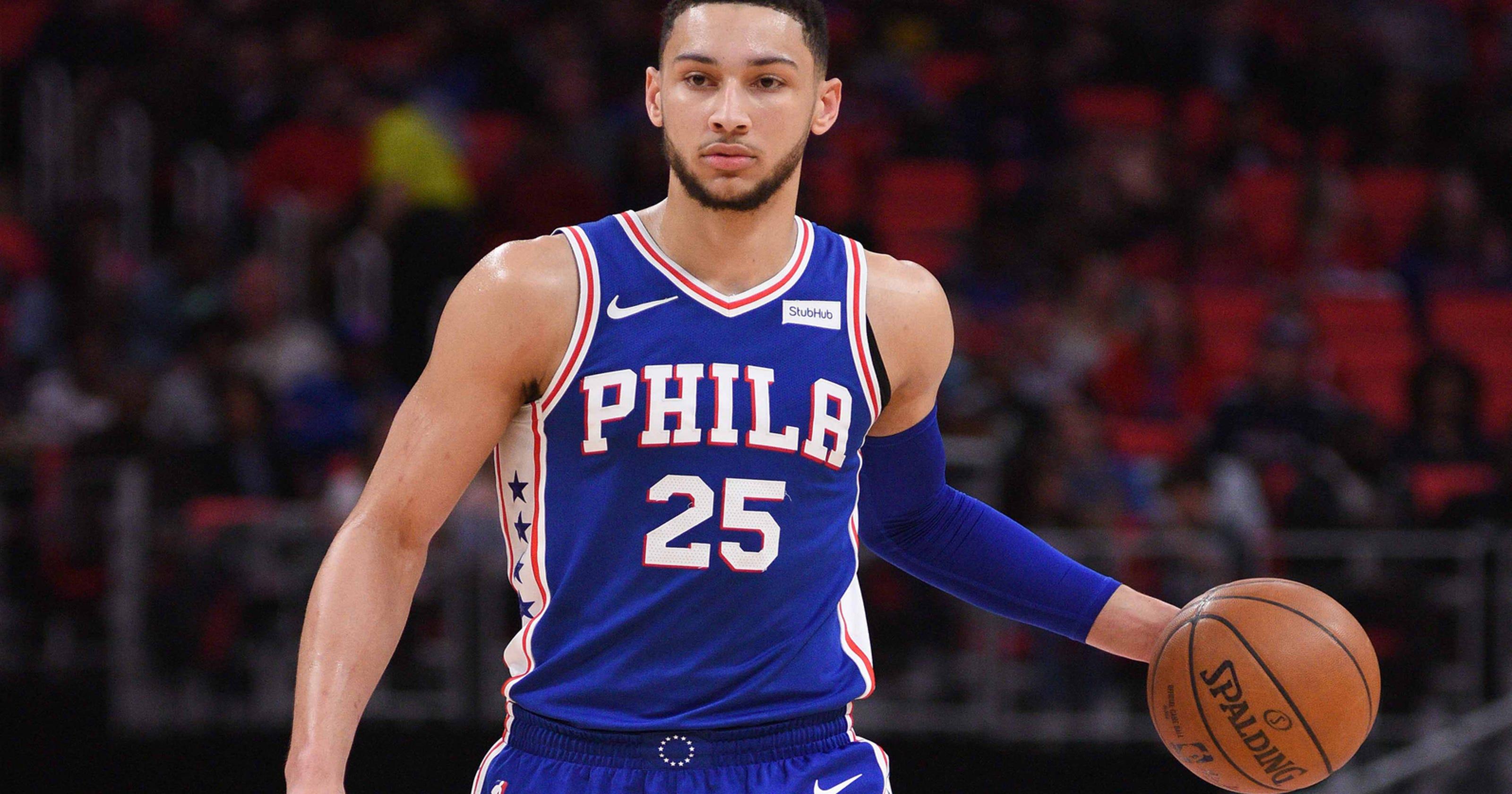734b4af91 Philadelphia Sixers   Process  holds upper hand over Detroit Pistons