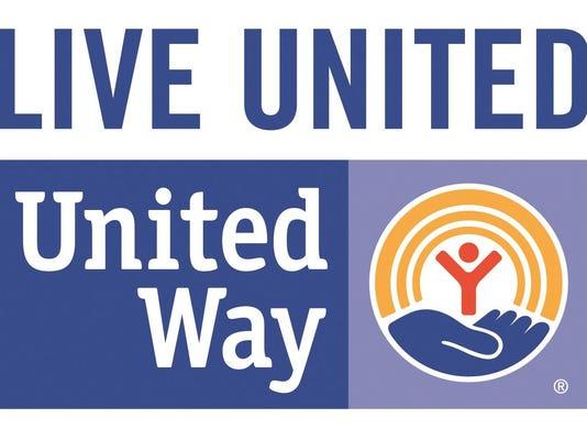 United Way logo (2)