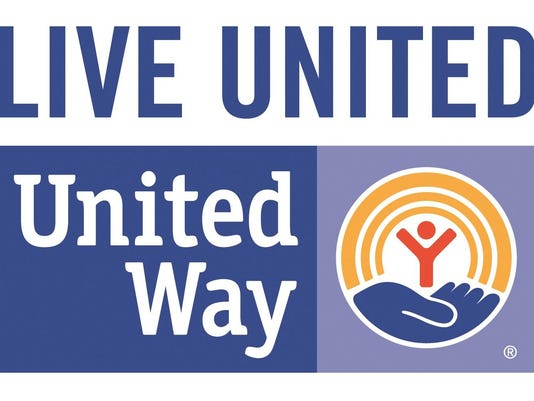 United Way logo (2)