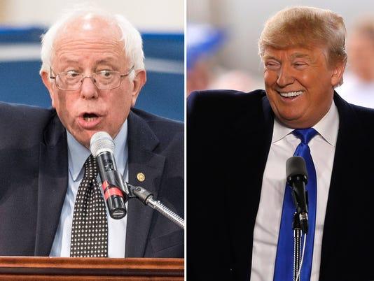 636119826672392547-Bernie-Sanders-Donald-Trump.jpg