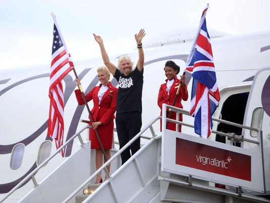 635696408610957672-VIRGIN-ATLANTIC-061115-rhb21