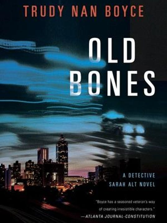 Old-Bones-cover-HOME