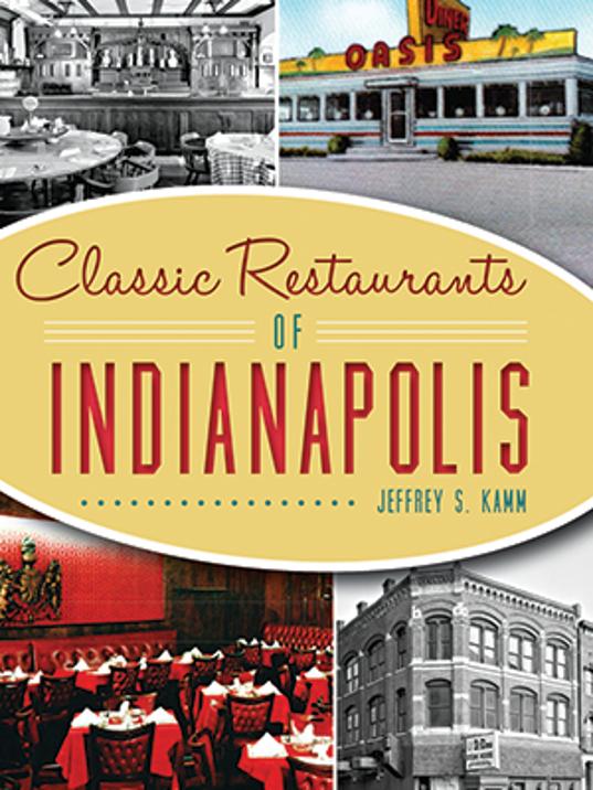 636335992290469572-ClassicRestaurants.png