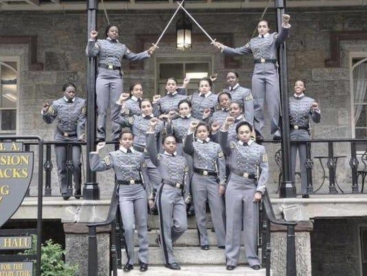 West Point Photo