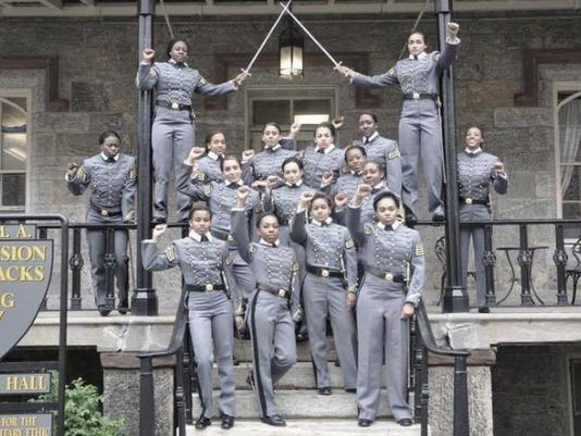 West Point Photo_Ball