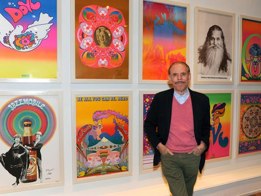 636402096716467426-Peter-Max.-Photo-courtesy-of-Peter-Max..jpg