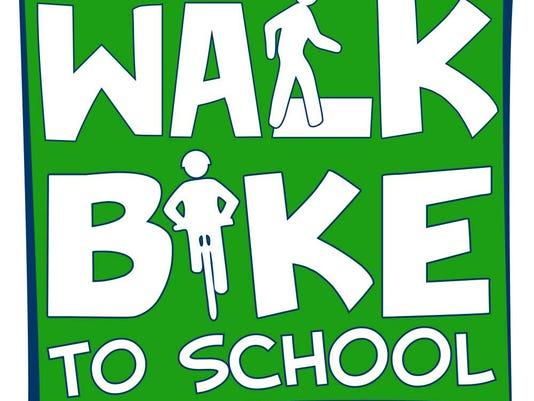092916-vr-walktoschool.jpg