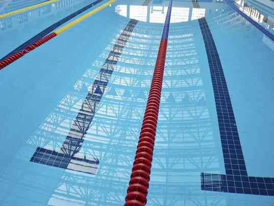 636174973625997942-swimming-1.jpg