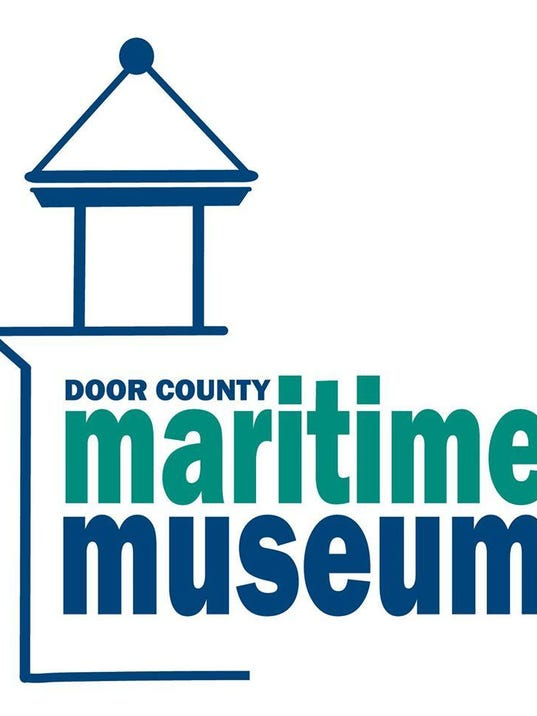 Door County Maritime Museum 2017