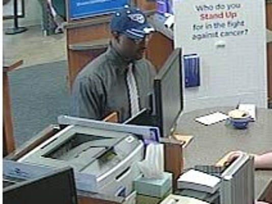 Fifth Third robber-9-10-14.jpg
