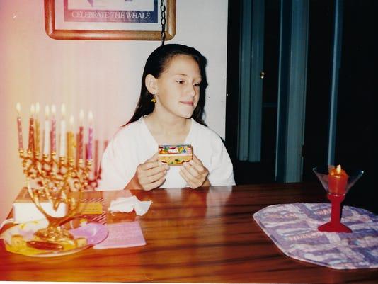 Hanukkah-Christmas-Daughter.jpg