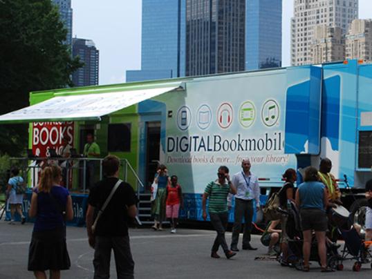 636336430184980775-bookmobile.jpg