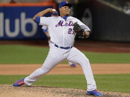 Mets_Familia_Baseball_39238.jpg