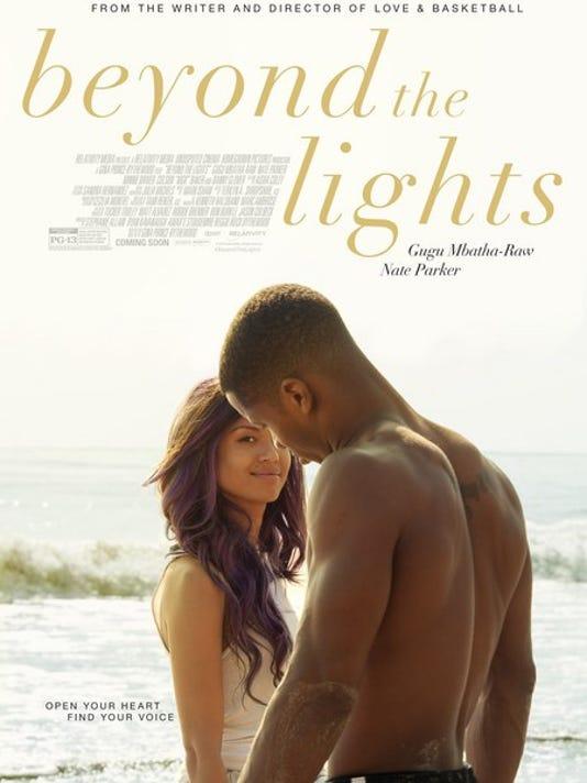 Beyond the Lights poster.jpg
