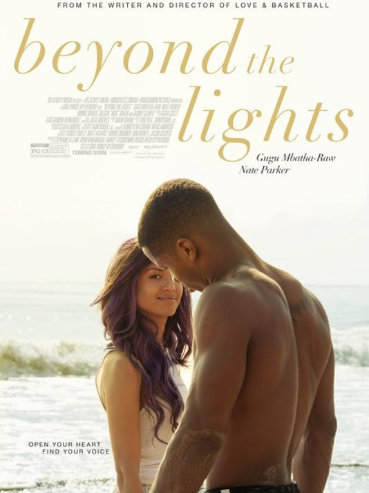 Beyond the Lights poster.jpg