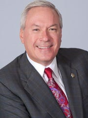 Paul Glantz