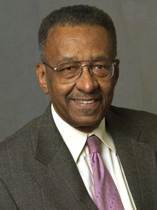 Walter.Williams