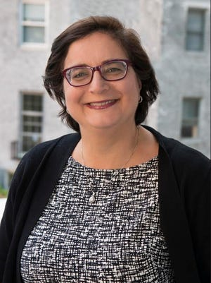 Newton-Wellesley Hospital announced Sareh Parangi as the hospital's new chair of the department of surgery.