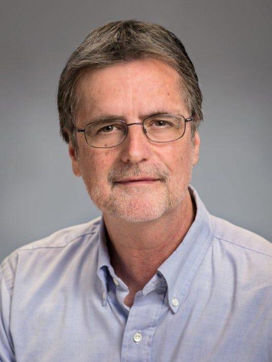 Gary Pettus