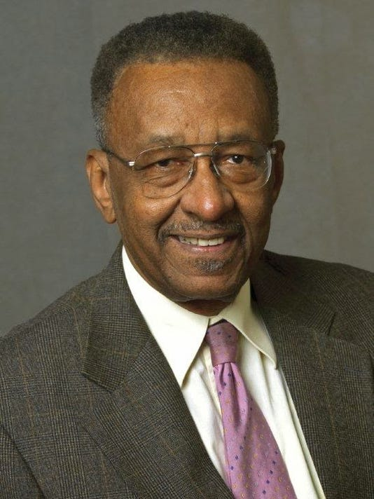 walter_williams.jpg