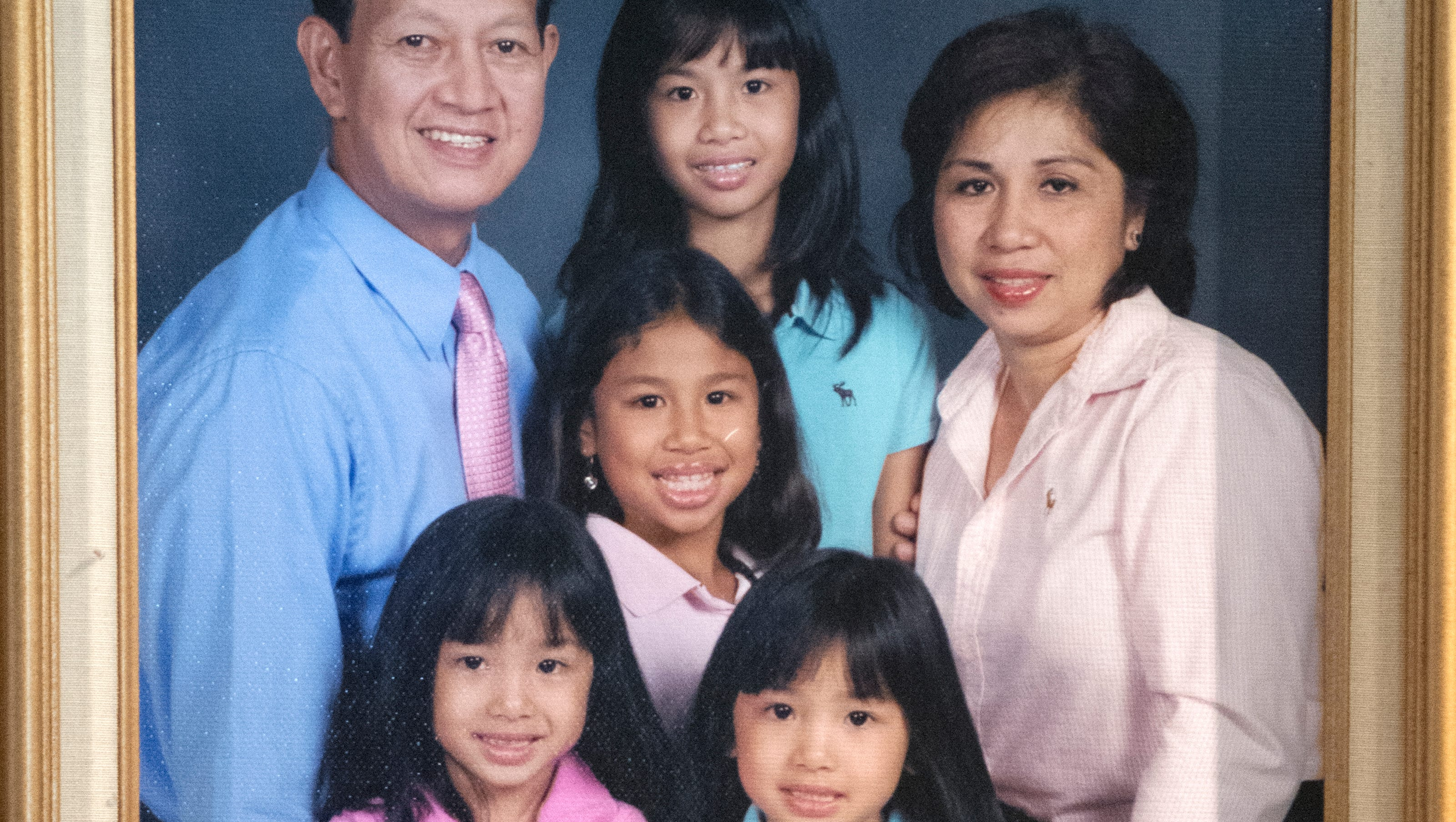 teaneck men The mother of a teaneck family is recovering following an accident that  old  man,mr audie trinidad from teaneck nj was killed along with his 4.