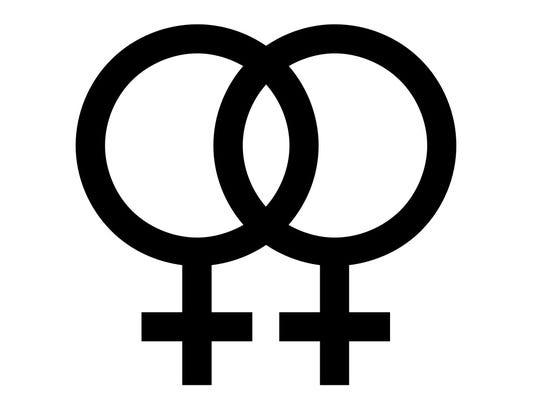 Double-female-symbol.jpg