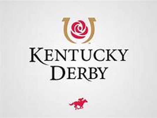 -kentucky-derby.jpg