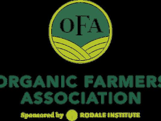 WSF 0525-OFA-Logo-Vertical-uai-720x507.png