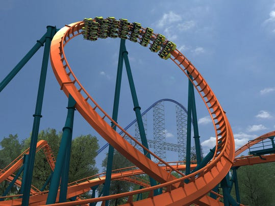 Rougarou Inclined Loop.jpg