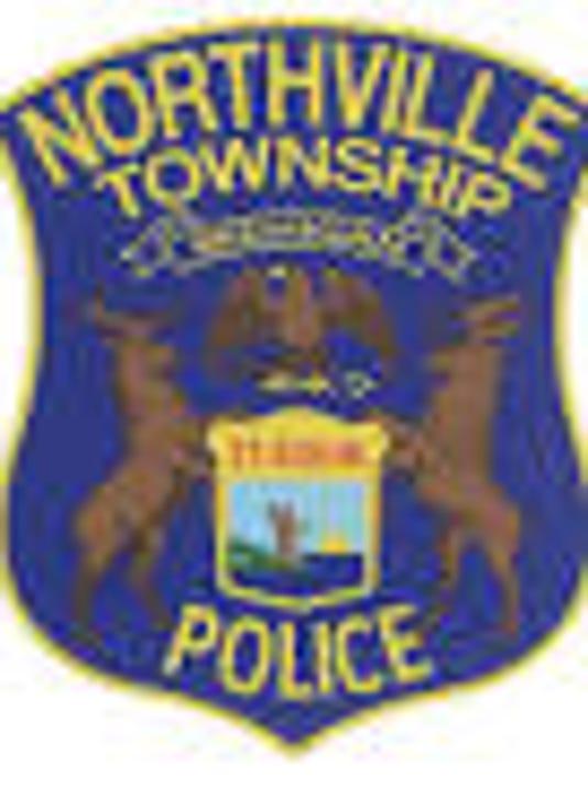 636232296793117439-NRO-NORTHVILLE-TOWNSHIP-POLICE-BADGE.jpg