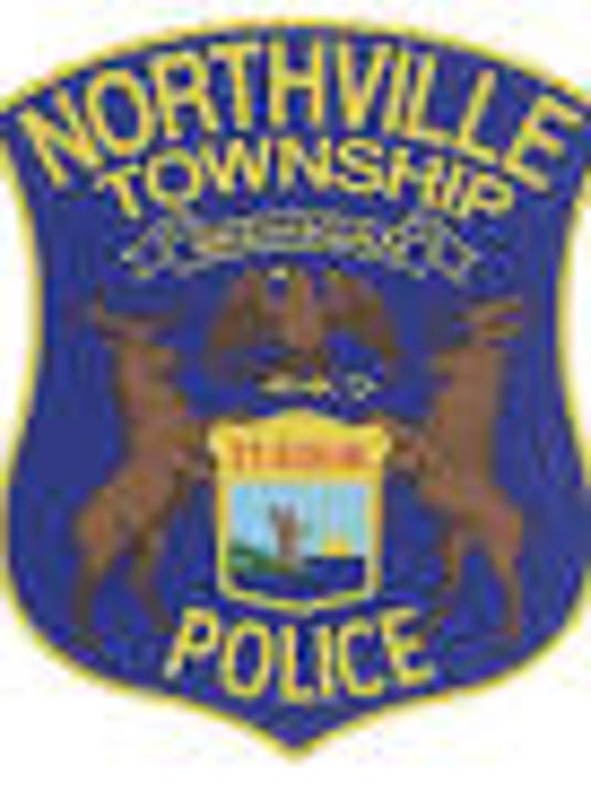 636256849819537042-NRO-NORTHVILLE-TOWNSHIP-POLICE-BADGE.jpg