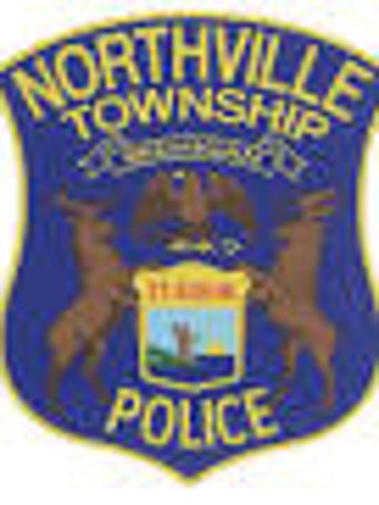 636292294974840235-NRO-NORTHVILLE-TOWNSHIP-POLICE-BADGE.jpg